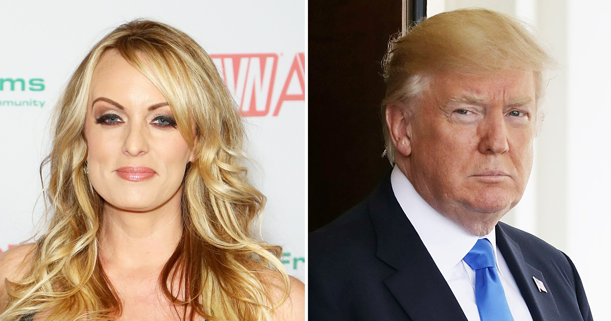stormy daniels plastic surgery photo - 1