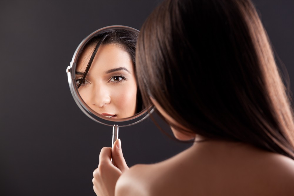 the most popular cosmetic surgery procedure for women in 2012 was photo - 1