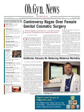 tricare cosmetic surgery photo - 1