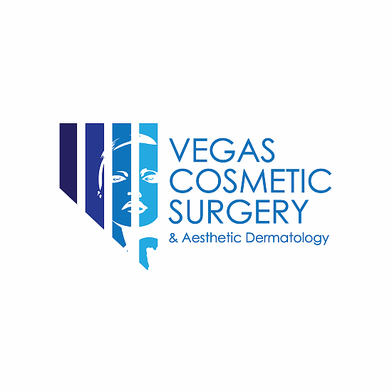 vegas cosmetic surgery photo - 1