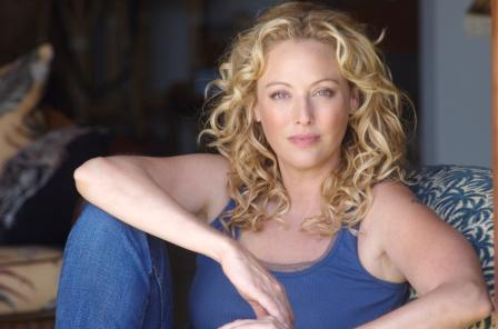 virginia madsen plastic surgery photo - 1