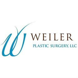 weiler plastic surgery baton rouge photo - 1