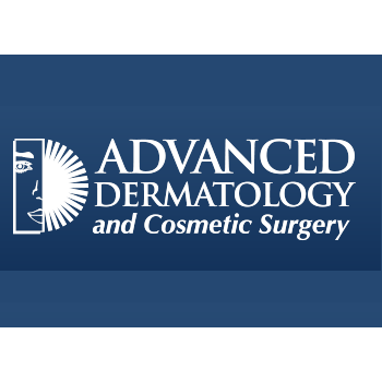 advanced dermatology and cosmetic surgery reviews photo - 1