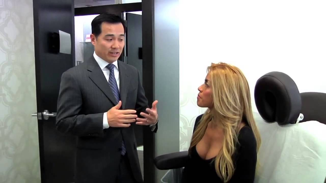 beverly hills plastic surgery dr kim photo - 1