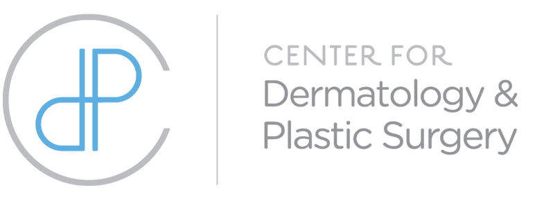 center for dermatology and plastic surgery photo - 1