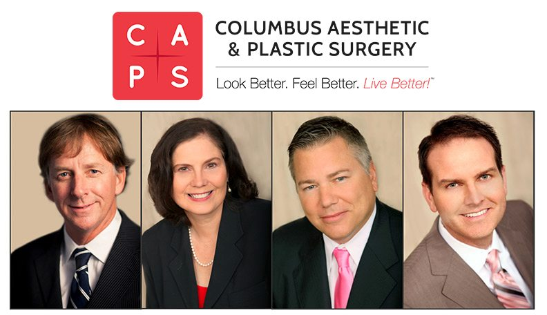 columbus aesthetic and plastic surgery photo - 1