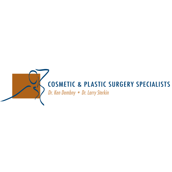 cosmetic & plastic surgery specialists photo - 1