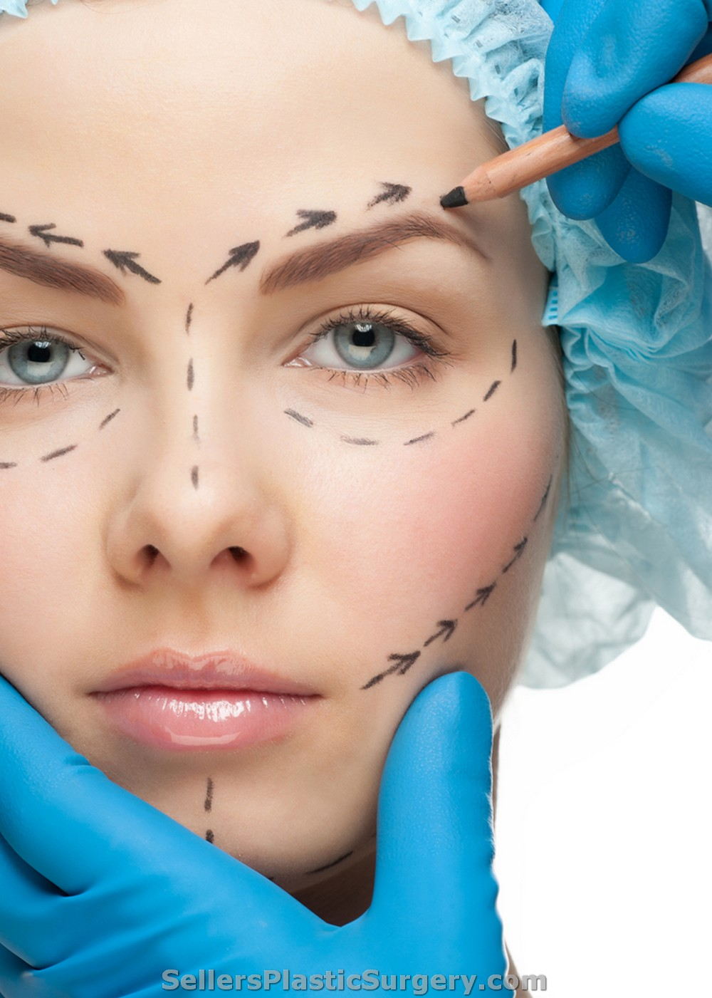 how to pay for plastic surgery photo - 1