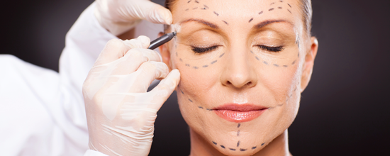 how to pay for plastic surgery with bad credit photo - 1