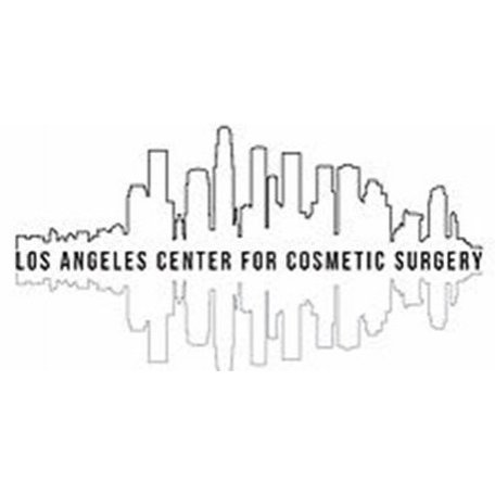 los angeles center for cosmetic surgery photo - 1