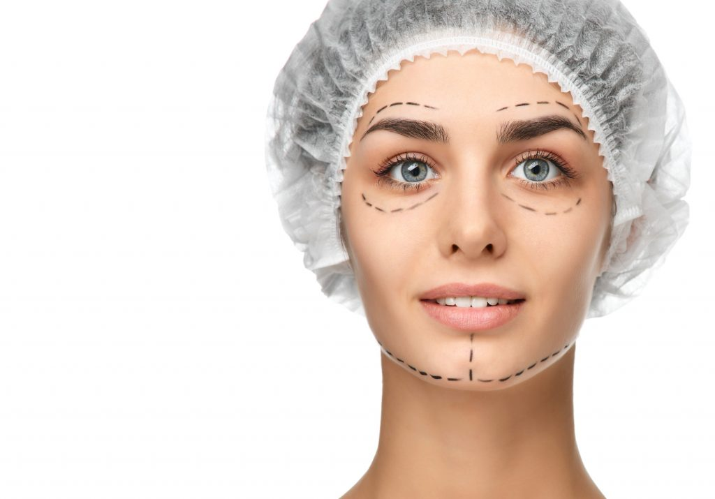 most common plastic surgery photo - 1