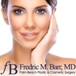 palm beach plastic and cosmetic surgery photo - 1