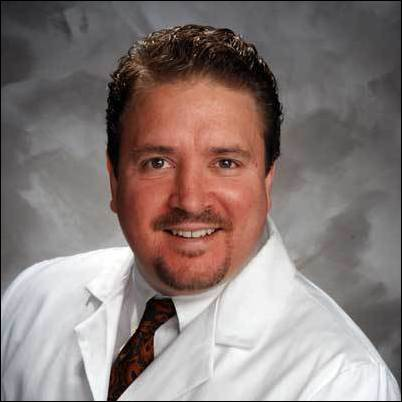 plastic surgery manchester nh photo - 1
