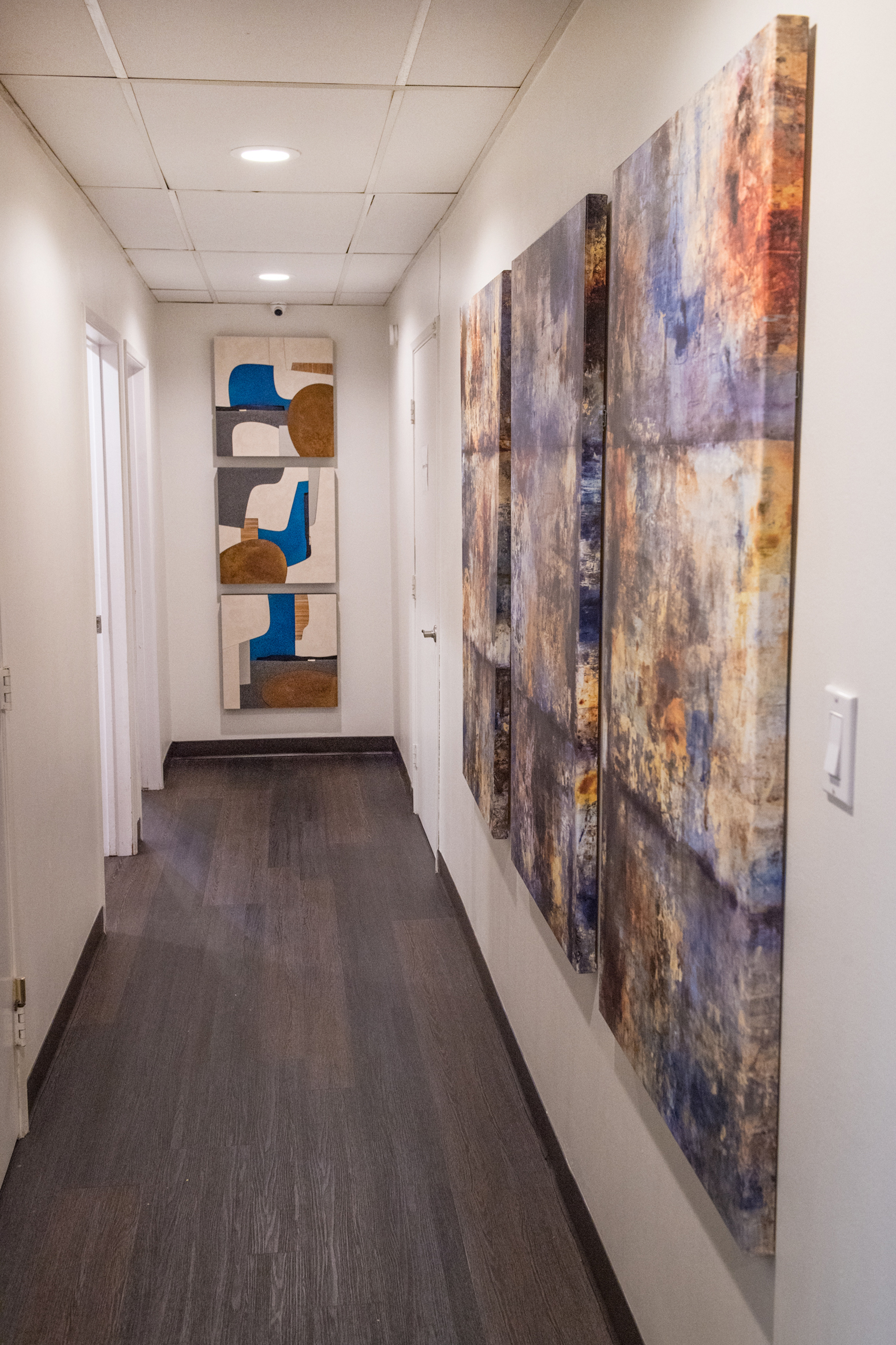the center for cosmetic surgery photo - 1