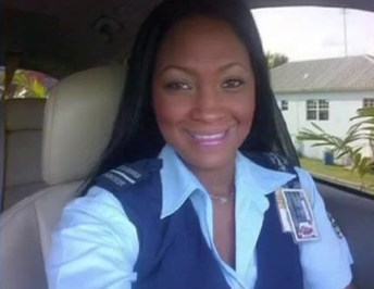 woman dies after plastic surgery in miami photo - 1